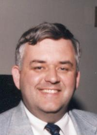 Michael Barney