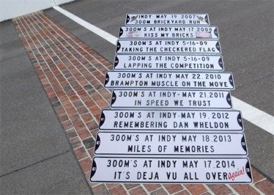 Indy Signs