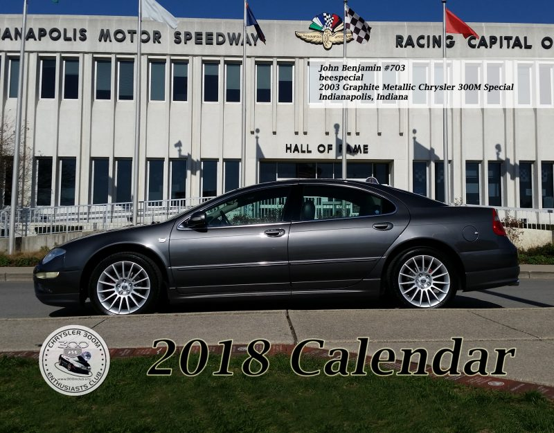 in sedan view chrysler nc johnson dealership north wilmington investments special auto inventory carolina